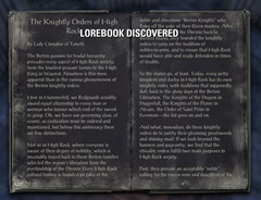 eso-lorebooks-stormhaven-lore-the-knightly-orders-of-high-rock