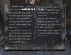 eso-lorebooks-stormhaven-lore-to-dream-beyond-dreams-2