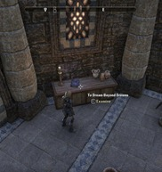 eso-lorebooks-stormhaven-lore-to-dream-beyond-dreams