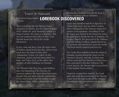 eso-lorebooks-stormhaven-lore-tower-of-adamant-2