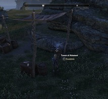 eso-lorebooks-stormhaven-lore-tower-of-adamant-3