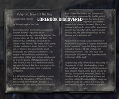 eso-lorebooks-stormhaven-lore-waywest-jewel-of-the-bay