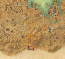 eso-lorebooks-tamriel-history-frontier-conquest-ebonheart