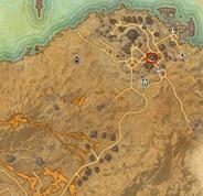 eso-lorebooks-tamriel-history-origins-of-the-mages-guild-ebonheart