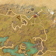 eso-lorebooks-the-rift-lore-clans-of-the-reach-a-guide-2
