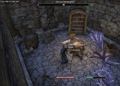 eso-lorebooks-the-rift-lore-clans-of-the-reach-a-guide
