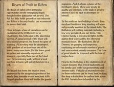 eso-lorebooks-the-rift-lore-rivers-of-profit-in-riften-2