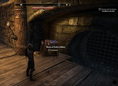 eso-lorebooks-the-rift-lore-rivers-of-profit-in-riften
