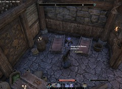 eso-lorebooks-the-rift-lore-songs-of-the-return-volume-27-3