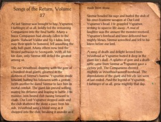 eso-lorebooks-the-rift-lore-songs-of-the-return-volume-27