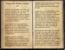eso-lorebooks-the-rift-lore-songs-of-the-return-volume-49-3