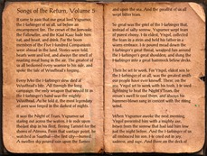 eso-lorebooks-the-rift-lore-songs-of-the-return-volume-5-3