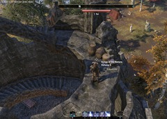 eso-lorebooks-the-rift-lore-songs-of-the-return-volume-5