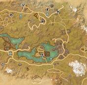 eso-lorebooks-the-rift-lore-the-wandering-skald-2
