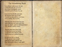 eso-lorebooks-the-rift-lore-the-wandering-skald-3
