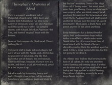 eso-lorebooks-the-rift-lore-thenephan's-mysteries-of-mead-3