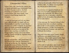 eso-lorebooks-the-rift-unexpected-allies-3