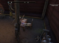 eso-lorebooks-the-rift-unexpected-allies