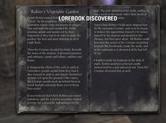 eso-lorebooks-the-trial-of-eyevea-robier's-vegetable-garden-2