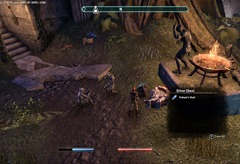 eso-lost-in-study-grahtwood-quest-guide-4
