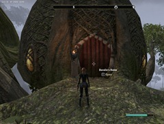 eso-lost-in-the-mist-greenshade-quest-guide-4