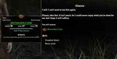 eso-lost-in-the-mist-greenshade-quest-guide-5