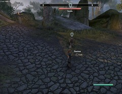 eso-lost-in-the-mist-greenshade-quest-guide