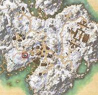 eso-lost-on-bleakrock-bleakrock-isle-quest-guide-2