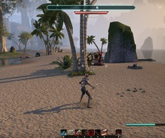 eso-lost-treasures-grahtwood-quest-guide-3