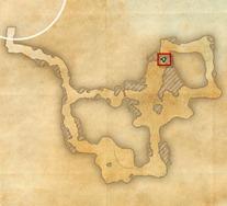 eso-love-lost-rivenspire-quest-guide-3
