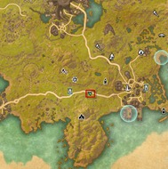 eso-luck-of-the-albatross-grahtwood-quest-guide-2