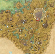 eso-malabal-tor-skyshards-guide-fungus-dwellers-dig-far-from-home-2