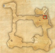 eso-malabal-tor-skyshards-guide-haunted-by-heretics-3