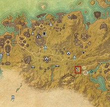 eso-malabal-tor-skyshards-guide-haunted-by-heretics