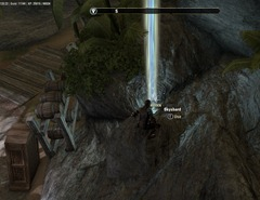 eso-malabal-tor-skyshards-guide-held-by-red-handed-bandits-3