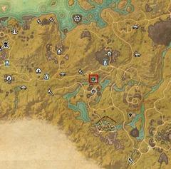 eso-malabal-tor-skyshards-guide-near-the-river-disentangled-2