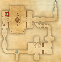 eso-malabal-tor-skyshards-guide-part-of-arrai's-spectral-dominion-2