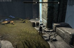 eso-malabal-tor-skyshards-guide-part-of-arrai's-spectral-dominion-3