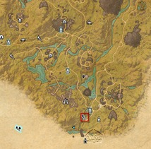 eso-malabal-tor-skyshards-guide-part-of-arrai's-spectral-dominion