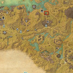 eso-malabal-tor-skyshards-guide-seek-seaward-cliffs-by-the-brewery-town-2