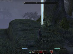 eso-malabal-tor-skyshards-guide-seek-seaward-cliffs-by-the-brewery-town