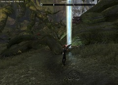 eso-malabal-tor-skyshards-guide-unoticed-by-a-melancholy-elf-2