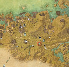 eso-malabal-tor-skyshards-guide-unoticed-by-a-melancholy-elf