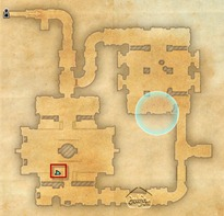 eso-malabal-tor-skyshards-guide-withered-within-the-vine-2
