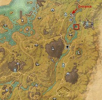 eso-malabal-tor-skyshards-guide-withered-within-the-vine