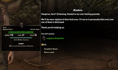 eso-mist-and-shadow-greenshade-quest-guide-3
