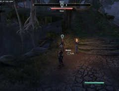 eso-mist-and-shadow-greenshade-quest-guide