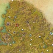eso-moonhenge's-tear-greenshade-quest-guide-2