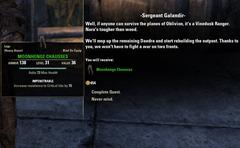 eso-moonhenge's-tear-greenshade-quest-guide-3