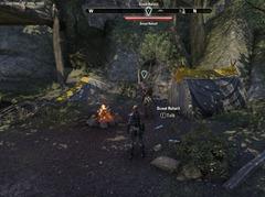eso-moonhenge's-tear-greenshade-quest-guide